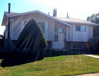 Photo 1: 11009 - 163A Avenue: Edmonton House for sale : MLS®# E3431968