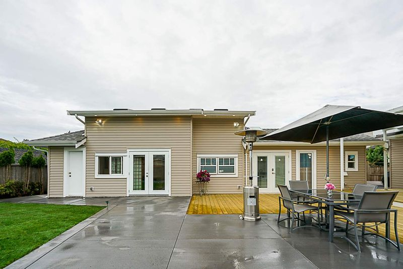 FEATURED LISTING: 19269 PARK Road Pitt Meadows