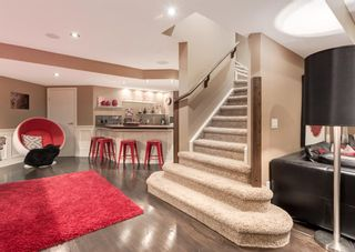 Photo 41: 2724 Signal Ridge View SW in Calgary: Signal Hill Detached for sale : MLS®# A1142621