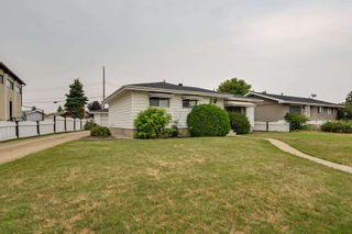 Photo 1: 8924 135 Avenue in Edmonton: Zone 02 House for sale : MLS®# E4257137