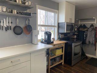 Photo 13: 5508 48 Avenue: Wetaskiwin House for sale : MLS®# E4226563