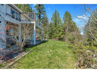 Photo 12: 47673 FORESTER Road: Ryder Lake House for sale (Sardis)  : MLS®# R2566929