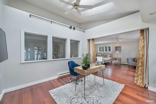 Photo 24: 1143 PACIFIC Drive in Delta: English Bluff House for sale (Tsawwassen)  : MLS®# R2614201