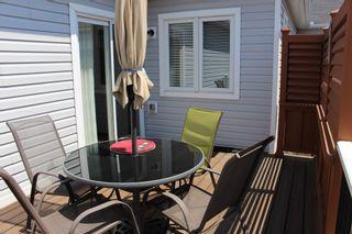 Photo 28: 719 Henderson Drive in Cobourg: Condo for sale : MLS®# 133434