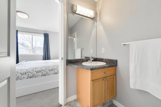 Photo 20: 55 LANDSDOWNE Drive: Spruce Grove House for sale : MLS®# E4266033