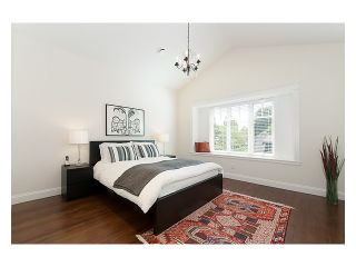 Photo 9: 2890 W 13TH Avenue in Vancouver: Kitsilano House for sale (Vancouver West)  : MLS®# V985800