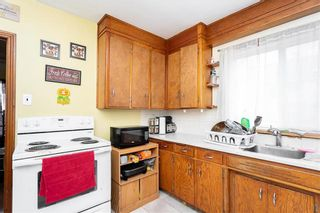 Photo 7: 130 Aikins Street in Winnipeg: North End Residential for sale (4A)  : MLS®# 202112931