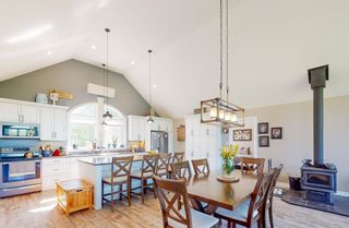 Photo 4: 503 West Halls Harbour Road in Halls Harbour: 404-Kings County Residential for sale (Annapolis Valley)  : MLS®# 202117326