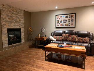 Photo 32: 9320 187 Street in Edmonton: Zone 20 House for sale : MLS®# E4240332