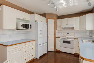 Photo 14: 347 Diamond Drive SE in Calgary: Diamond Cove Detached for sale : MLS®# A1147455