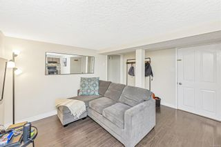 Photo 34: 221 St. Lawrence St in : Vi James Bay House for sale (Victoria)  : MLS®# 879081