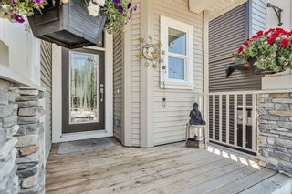 """Photo 2: 10490 ROBERTSON Street in Maple Ridge: Albion House for sale in """"ROBERTSON HEIGHTS"""" : MLS®# R2597327"""