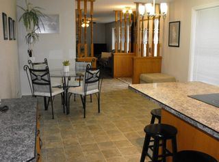 Photo 8: 104 59527 Sec Hwy 881: Rural St. Paul County House for sale : MLS®# E4255827