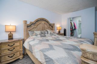 """Photo 15: 404 9880 MANCHESTER Drive in Burnaby: Cariboo Condo for sale in """"BROOKSIDE COURT"""" (Burnaby North)  : MLS®# R2587085"""