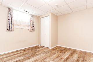 Photo 33: 9213 162 Street in Edmonton: Zone 22 House for sale : MLS®# E4264714