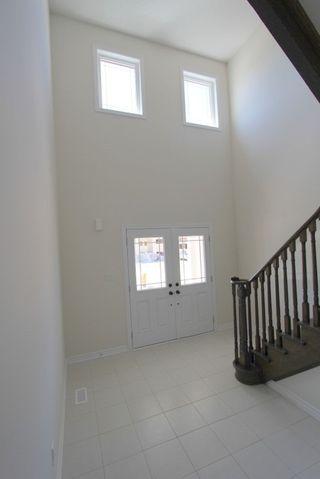 Photo 10: 14 Jardine Street in Brock: Beaverton House (2-Storey) for lease : MLS®# N4786796