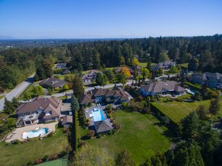 """Photo 25: 2759 170 Street in Surrey: Grandview Surrey House for sale in """"Grandview"""" (South Surrey White Rock)  : MLS®# R2124850"""