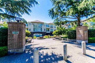 "Photo 15: 414 6740 STATION HILL Court in Burnaby: South Slope Condo for sale in ""WYNDHAM COURT"" (Burnaby South)  : MLS®# R2184511"