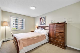 Photo 22: 509 777 3 Avenue SW in Calgary: Eau Claire Apartment for sale : MLS®# A1116054
