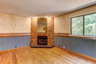 Photo 7: 820 Edgemont Road NW in Calgary: Edgemont Row/Townhouse for sale : MLS®# A1126146