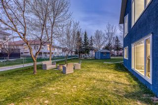 Photo 7: 226 Coral Shores Landing NE in Calgary: Coral Springs Detached for sale : MLS®# A1107142
