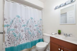 Photo 21: 404 9880 MANCHESTER DRIVE in Burnaby: Cariboo Condo for sale (Burnaby North)  : MLS®# R2502336