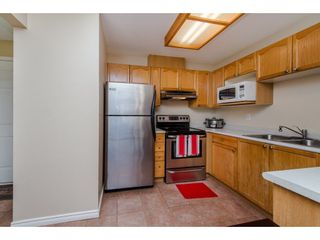 "Photo 5: 210 45504 MCINTOSH Drive in Chilliwack: Chilliwack W Young-Well Condo for sale in ""VISTA VIEW"" : MLS®# R2211484"