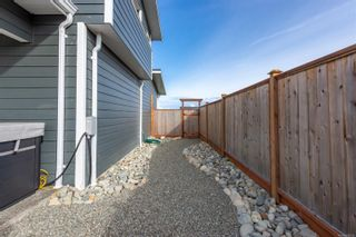 Photo 48: 473 Arizona Dr in : CR Willow Point House for sale (Campbell River)  : MLS®# 888155