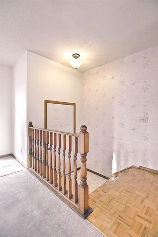 Photo 8: 4 Edgeland Road NW in Calgary: Edgemont Detached for sale : MLS®# A1083598