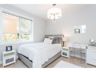 """Photo 12: 105 10455 154 Street in Surrey: Guildford Condo for sale in """"G3 RESIDENCES"""" (North Surrey)  : MLS®# R2449572"""