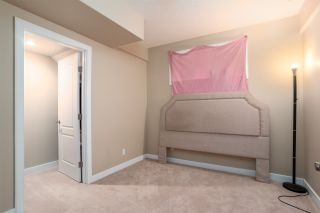 Photo 43: 808 ALBANY Cove in Edmonton: Zone 27 House for sale : MLS®# E4227367