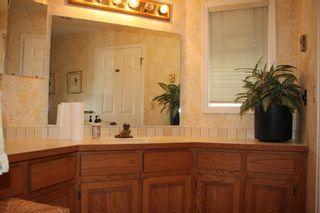 """Photo 19: 107 7001 EDEN Drive in Chilliwack: Sardis West Vedder Rd Townhouse for sale in """"Edenbank"""" (Sardis)  : MLS®# R2624887"""