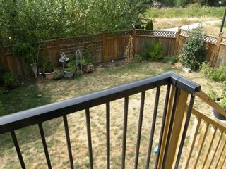 Photo 10: 10795 BEECHAM PLACE in MAPLE RIDGE: Home for sale : MLS®# V1138142