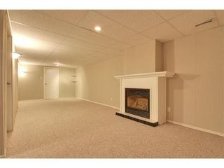 Photo 12: 19 DEER LANE Place SE in Calgary: Bungalow for sale : MLS®# C3596598