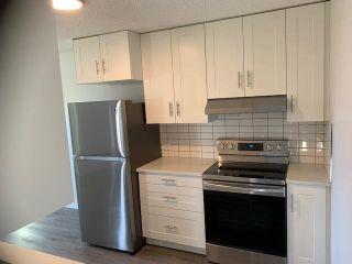 Photo 2: 4816 57 Avenue: Tofield House Duplex for sale : MLS®# E4264666