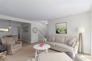 Photo 6: 1460 HAMBER COURT in North Vancouver: Indian River House for sale : MLS®# R2479109