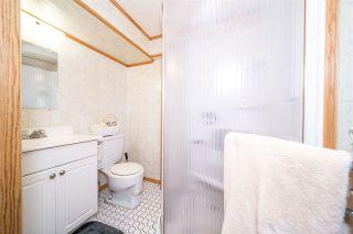 Photo 32:  in Edmonton: Zone 22 House for sale : MLS®# E4232295