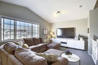 Photo 18: 71 TUSCARORA Crescent NW in Calgary: Tuscany Detached for sale : MLS®# A1030539