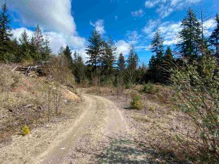 Photo 15: 1815 HARMAN Road: Roberts Creek Land for sale (Sunshine Coast)  : MLS®# R2614266