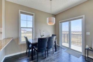 Photo 14: 2206 881 Sage Valley Boulevard NW in Calgary: Sage Hill Row/Townhouse for sale : MLS®# A1107125