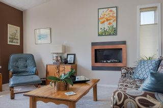 Photo 7: 5119 Broadmoor Pl in : Na Uplands House for sale (Nanaimo)  : MLS®# 878006