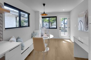 Photo 15: 450 E 18TH Avenue in Vancouver: Fraser VE House for sale (Vancouver East)  : MLS®# R2581188
