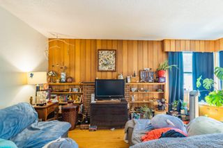 Photo 5: 28 Fourth St in : Na South Nanaimo House for sale (Nanaimo)  : MLS®# 881752