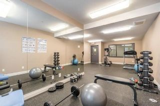 """Photo 19: 314 2343 ATKINS Avenue in Port Coquitlam: Central Pt Coquitlam Condo for sale in """"The Pearl"""" : MLS®# R2576018"""