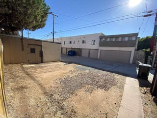 Photo 20: HILLCREST Property for sale: 3530-32 Indiana Street in San Diego