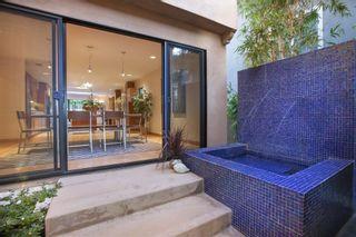 Photo 6: DEL MAR House for sale : 4 bedrooms : 13723 Boquita Dr