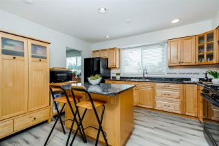 Photo 18: 4389 206 Street in Langley: Brookswood Langley House for sale : MLS®# R2555173