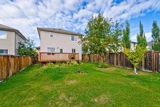 Photo 31: 488 SHANNON SQ SW in Calgary: Shawnessy House for sale : MLS®# C4279332