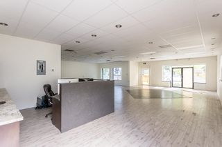 Photo 13: 2491 MCCALLUM Road in Abbotsford: Central Abbotsford Office for lease : MLS®# C8040210