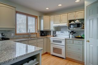Photo 9: 251 Sierra Nevada Close SW in Calgary: Signal Hill Detached for sale : MLS®# A1088133